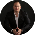 Gregory Newberry PREC*, Real Estate Agent