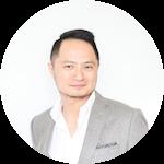 Derek Sun, Real Estate Agent