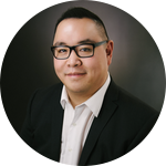 Sterling Wong PREC*, Real Estate Agent
