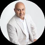 Sukh Sandhu PREC*, Real Estate Agent
