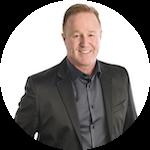 Michael Skinner, Real Estate Agent