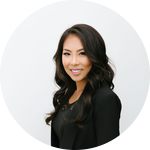 Denise Mai, Real Estate Agent