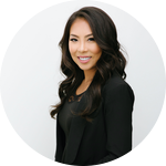 Denise Mai PREC*, Real Estate Agent