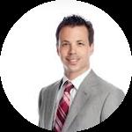 Francis Piche, Real Estate Agent