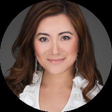 Melissa Wu PREC*, Real Estate Agent