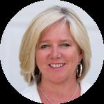 Lorna Whalen, Real Estate Agent