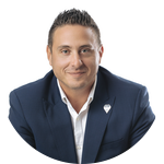 Sean Zubor PREC*, Real Estate Agent