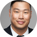 Ross Woo PREC*, Real Estate Agent