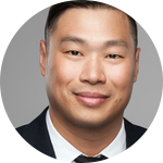 Ross Woo PREC*, Real Estate Agent