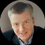 Robert Matthews, Real Estate Agent