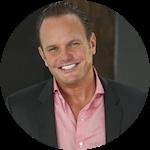 Matthew Magee PREC*, Real Estate Agent