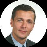 Adrian Vekic, Real Estate Agent