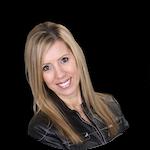 Kathleen O'Riordan, Real Estate Agent