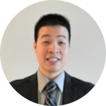 Kevin Xiao PREC*, Real Estate Agent