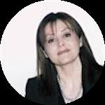Farah Kasiri, Real Estate Agent