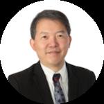 Joe Zhou, Real Estate Agent