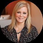 Jen Friesen, Real Estate Agent