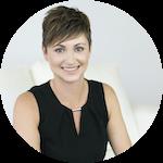 Kristi Hayward, Real Estate Agent
