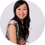 Sarah Zhang PREC*, Real Estate Agent
