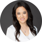 Karen Nguyen PREC*, Real Estate Agent