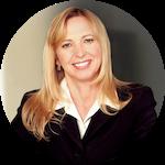Rosanne Hamilton, Real Estate Agent