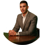 Kam Garcha PREC*, Real Estate Agent
