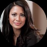 Cassandra Ariken PREC*, Real Estate Agent