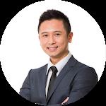 David Tang, Real Estate Agent