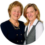 Alix Brown & Shona Hurst, Real Estate Agent