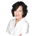 Lynn Blendheim, Real Estate Agent