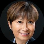 Henrietta Tan PREC*, Real Estate Agent