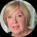 Su-Marie Baird, Real Estate Agent