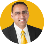 Garry Thind PREC*, Real Estate Agent