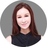 Jane Mu PREC*, Real Estate Agent