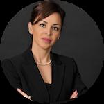 Marcie Panah PREC*, Real Estate Agent