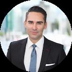 Iman Moghadam PREC*, Real Estate Agent