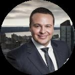 Paolo Cartocci PREC*, Real Estate Agent