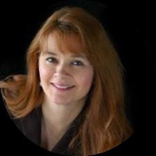 Sandi Stugis, Real Estate Agent