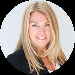 Marika Koenig, Real Estate Agent