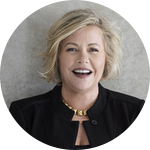 Denise Brown, Real Estate Agent
