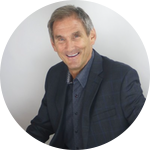 Dave Beattie, Real Estate Agent