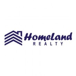 Kyle Hanna PREC*, Real Estate Agent