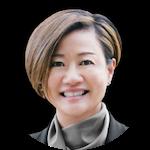 Michelle Yu PREC*, Real Estate Agent