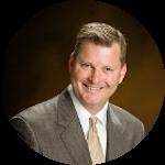 Derrick Thornhill, Real Estate Agent