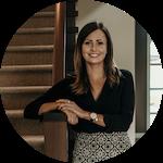 Kelsey Lynch, Real Estate Agent