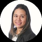 Dee Soriano PREC*, Real Estate Agent