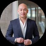 Bao Mach PREC*, Real Estate Agent