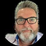 Phil LeGree, Real Estate Agent