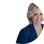 Julia Greene, Real Estate Agent