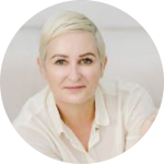 Lucy Willcox PREC*, Real Estate Agent